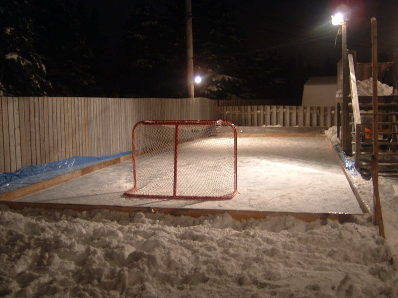 how to flood a backyard rink 28 images backyard ice Bath Laundry Rooms Combination Layout Aerial Views Basement Bathroom Laundry Room Designs